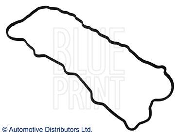 Joint de cache culbuteurs - BLUE PRINT - ADT36780