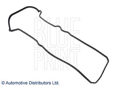 Joint de cache culbuteurs - BLUE PRINT - ADT36781
