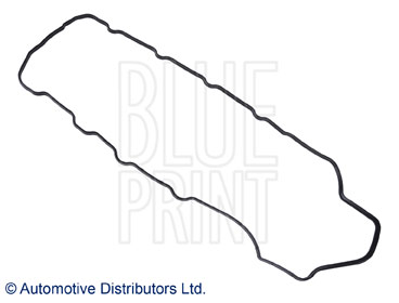 Joint de cache culbuteurs - BLUE PRINT - ADT36782