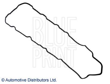 Joint de cache culbuteurs - BLUE PRINT - ADT36783
