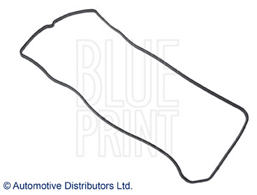 Joint de cache culbuteurs - BLUE PRINT - ADT36784