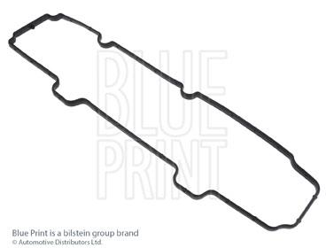 Joint de cache culbuteurs - BLUE PRINT - ADT36789