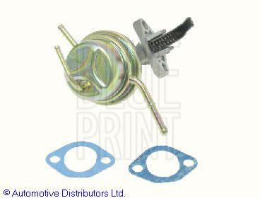 Pompe à carburant - BLUE PRINT - ADT36816
