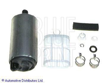 Pompe à carburant - BLUE PRINT - ADT36830