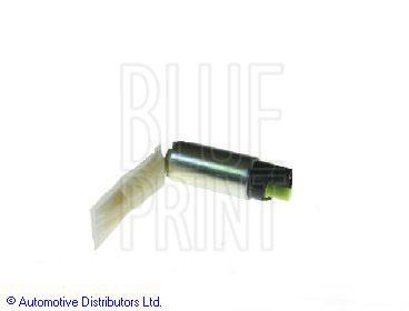 Pompe à carburant - BLUE PRINT - ADT36831