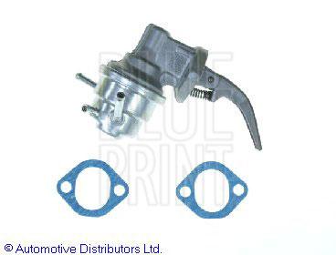 Pompe à carburant - BLUE PRINT - ADT36834