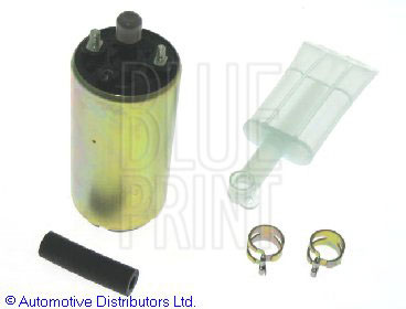 Pompe à carburant - BLUE PRINT - ADT36838