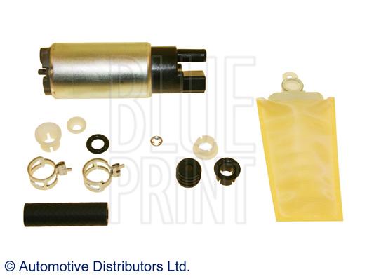 Pompe à carburant - BLUE PRINT - ADT36845