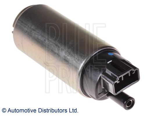 Pompe à carburant - BLUE PRINT - ADT36848