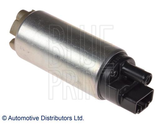 Pompe à carburant - BLUE PRINT - ADT36849