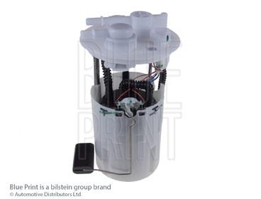 Pompe à carburant - BLUE PRINT - ADT36852