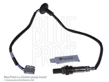 Sonde lambda - BLUE PRINT - ADT370134