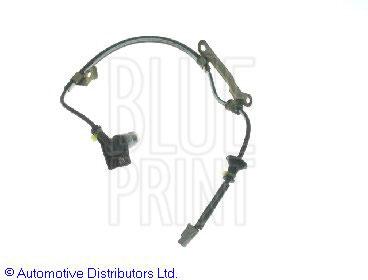 Capteur, vitesse de roue - BLUE PRINT - ADT37101C