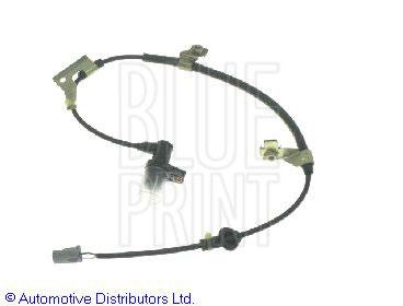 Capteur, vitesse de roue - BLUE PRINT - ADT37106C