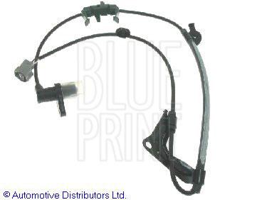 Capteur, vitesse de roue - BLUE PRINT - ADT37117C