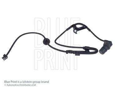 Capteur, vitesse de roue - BLUE PRINT - ADT37131