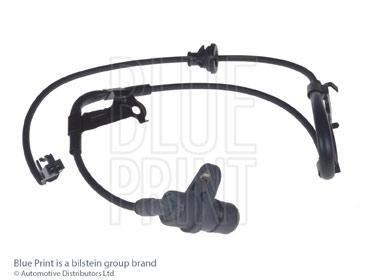 Capteur, vitesse de roue - BLUE PRINT - ADT37132