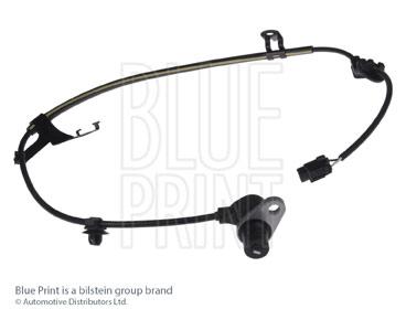 Capteur, vitesse de roue - BLUE PRINT - ADT37134