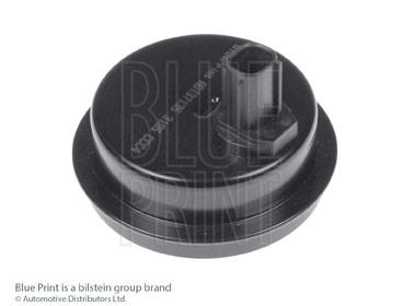 Capteur, vitesse de roue - BLUE PRINT - ADT37135