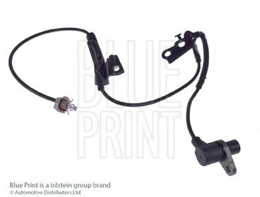 Capteur, vitesse de roue - BLUE PRINT - ADT37136