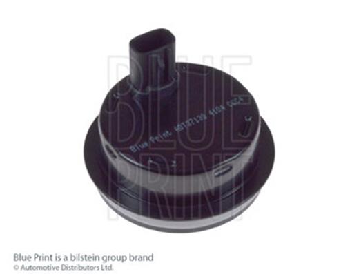 Capteur, vitesse de roue - BLUE PRINT - ADT37138