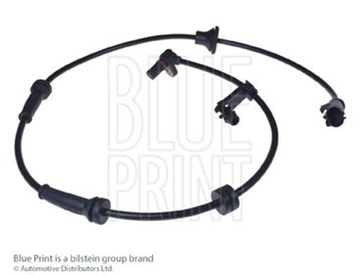 Capteur, vitesse de roue - BLUE PRINT - ADT37140