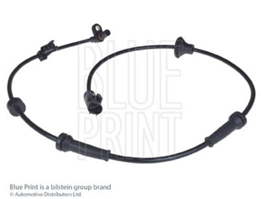Capteur, vitesse de roue - BLUE PRINT - ADT37142