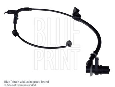 Capteur, vitesse de roue - BLUE PRINT - ADT37145