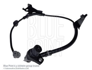 Capteur, vitesse de roue - BLUE PRINT - ADT37147