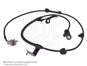 Capteur, vitesse de roue - BLUE PRINT - ADT37148
