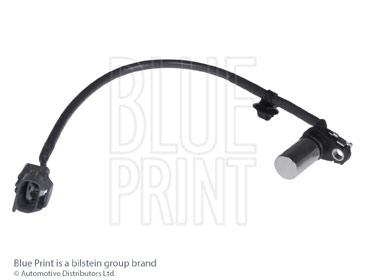Générateur d'impulsions, vilebrequin - BLUE PRINT - ADT37232