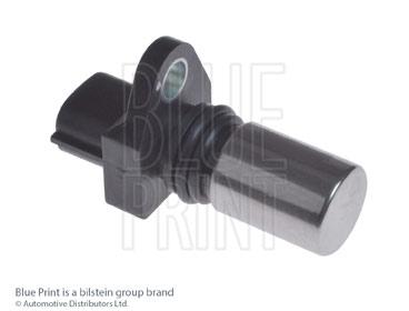 Capteur, vitesse de roue - BLUE PRINT - ADT37249