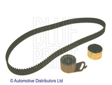 Kit de distribution - BLUE PRINT - ADT37320