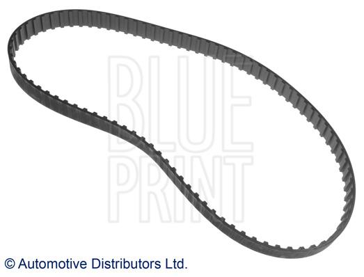 Courroie crantée - BLUE PRINT - ADT37501