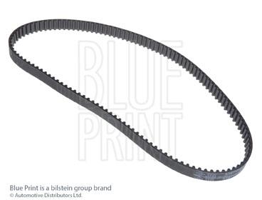 Courroie crantée - BLUE PRINT - ADT37510
