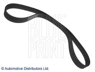 Courroie crantée - BLUE PRINT - ADT37522