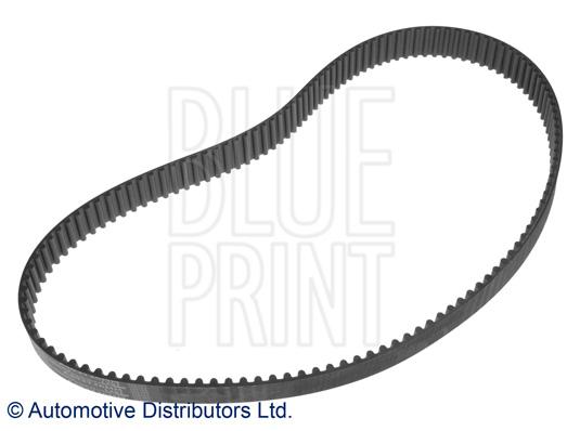 Courroie crantée - BLUE PRINT - ADT37527