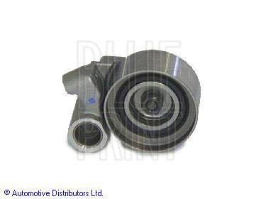 Poulie-tendeur, courroie crantée - BLUE PRINT - ADT37607