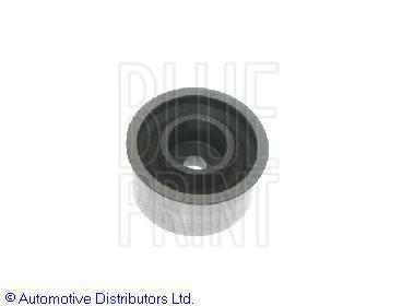 Poulie renvoi/transmission, courroie de distribution - BLUE PRINT - ADT37634