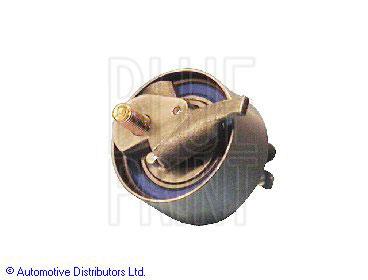 Poulie-tendeur, courroie crantée - BLUE PRINT - ADT37645