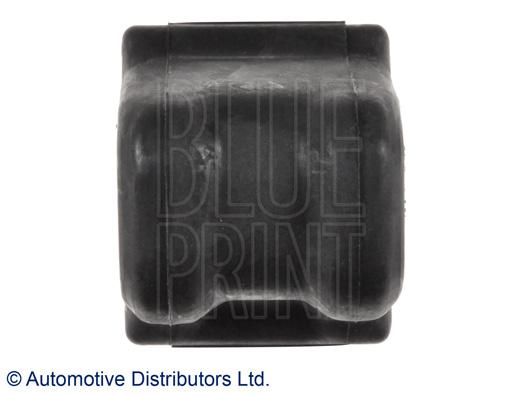 Suspension, stabilisateur - BLUE PRINT - ADT380131