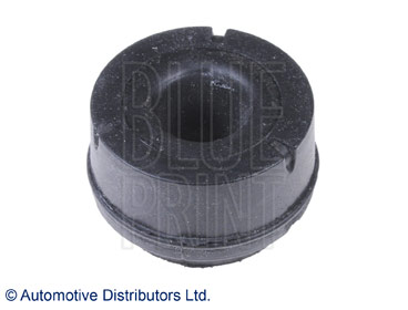 Support moteur - BLUE PRINT - ADT380152