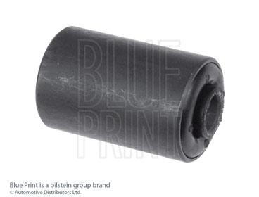 Coussinet de palier, ressort à lames - BLUE PRINT - ADT380163