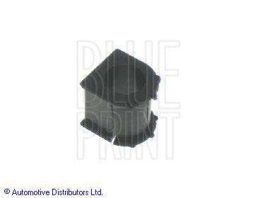 Suspension, stabilisateur - BLUE PRINT - ADT38024
