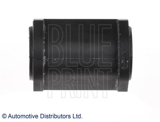 Suspension, stabilisateur - BLUE PRINT - ADT380507