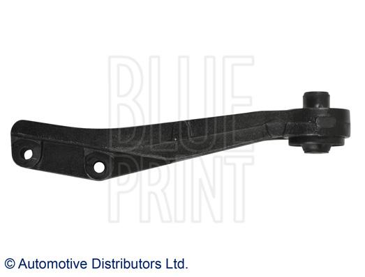 Suspension, support d'essieu - BLUE PRINT - ADT38056C