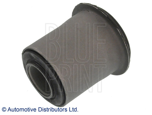 Suspension, bras de liaison - BLUE PRINT - ADT38066