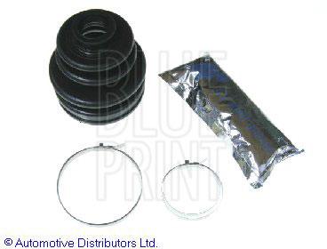 Jeu de joints-soufflets, arbre de commande - BLUE PRINT - ADT38103