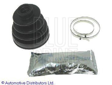 Jeu de joints-soufflets, arbre de commande - BLUE PRINT - ADT38105