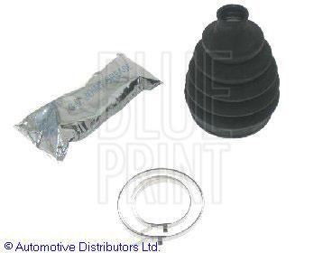 Jeu de joints-soufflets, arbre de commande - BLUE PRINT - ADT38107